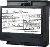 Е 850 ЭС Преобразователь измерительный перегрузочный цена, описание, продажа, фото